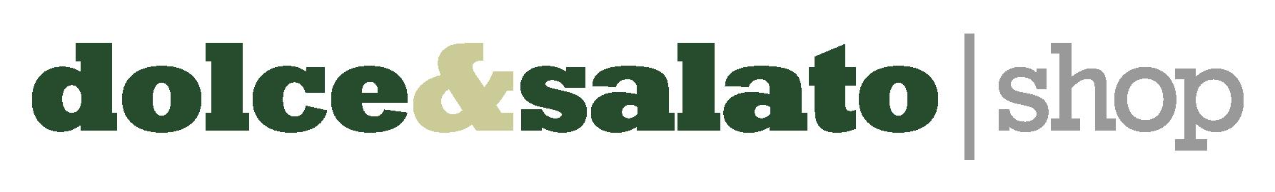 logo shop3-01